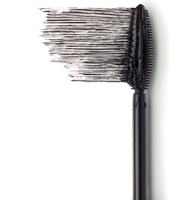 L'Oreal Paris False Lash Wings Waterproof Mascara - Zwart - L'Oréal Paris
