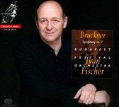Bruckner Symphony No.7