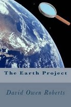 The Earth Project
