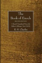 The Book of Enoch, Second Edition