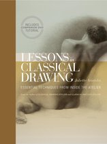 Lessons in Classical Drawing
