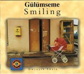 Smiling (turkish-english)