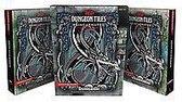 D&D Dungeon Tiles Reincarnated - City
