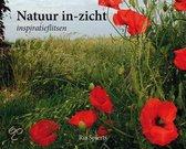 Natuur in-zicht