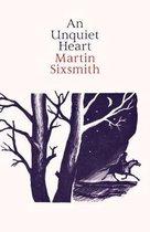 Omslag An Unquiet Heart