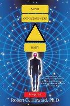 Omslag Mind, Consciousness, Body