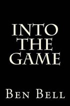 Into the Game