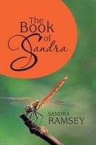 The Book of Sandra