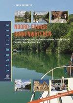 Vaarwijzer - Vaarwijzer Noord-Franse binnenwateren