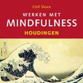 Werken met mindfulness - Houdingen (incl. cd)