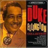 Duke Ellington - The Duke Ellington Collection