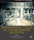 Engineering Tools in the Beverage Industry