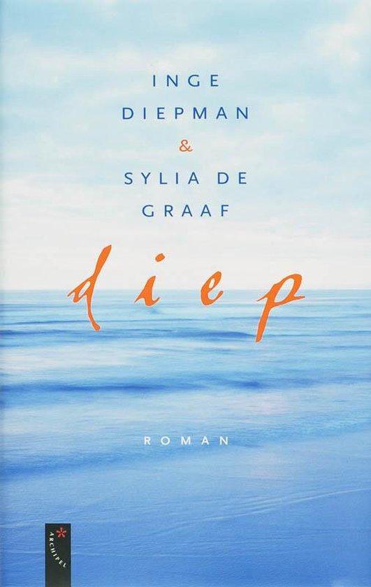 Diep - Inge Diepman  
