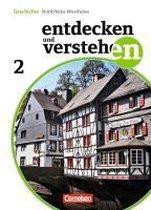 Entdecken und Verstehen 02. Schülerbuch. Realschule und Gesamtschule Nordrhein-Westfalen