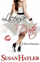 License to Date