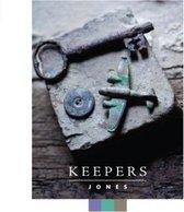 Jones - Keepers