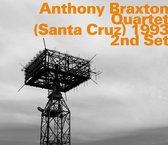 (Santa Cruz) 1993 2Nd Set