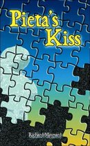 Pieta's Kiss