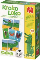Kroko Loko Kinderspel