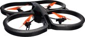 Parrot AR.Drone 2.0 Power Edition - Drone - Oranje