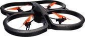 Parrot AR.Drone 2.0 Power Edition - Drone - Oranje