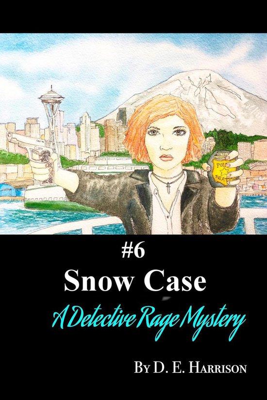 Snow Case