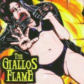The Giallos Flame