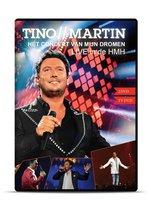 Het Concert Van Mijn Dromen - Live In HMH (DVD)
