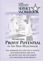 Service Management Workbook