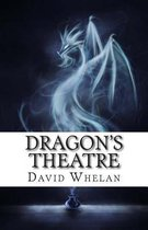 Dragon's Theatre