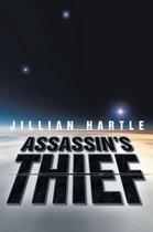 Assassin's Thief