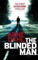 Blinded Man