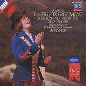 La Fille Du Regiment(Complete)