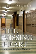 The Missing Heart