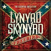 Free Bird: The Essential Collection