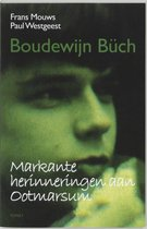 Boudewijn Buch + Dvd