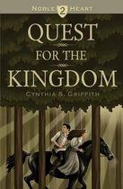 Quest for the Kingdom