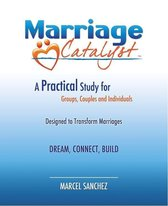 Marriage Catalyst