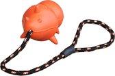 Fetch Dog Snorky Large 13,5cm
