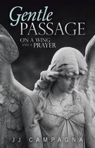 Gentle Passage