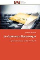 Le Commerce �lectronique