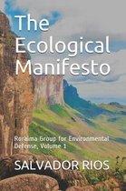 The Ecological Manifesto