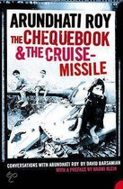 The Chequebook and the Cruise Missile