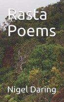 Rasta Poems