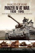Panzer IV at War, 1939–1945