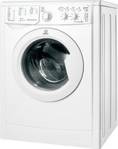 Indesit IWC 51451 EU - Wasmachine