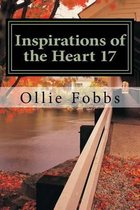Inspirations of the Heart 17