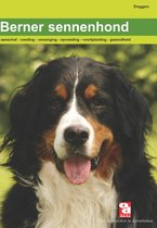 Over Dieren - De Berner Sennenhond
