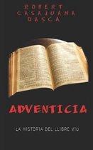Adventicia