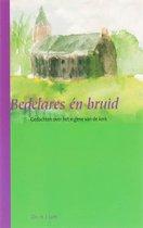 Bedelares en bruid
